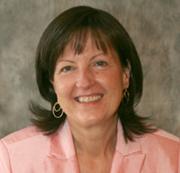 Gina Orlando, MA, CH